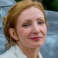 Мария Кондратович
