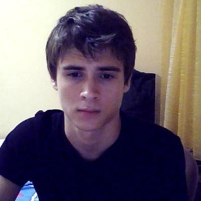Николай Шаповаленко, 20 августа , Москва, id74359552