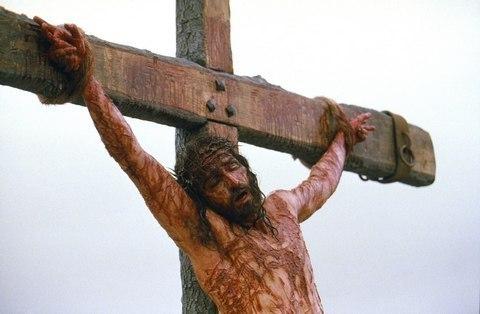 Я спросил Иисуса VcDl4ml1kq8