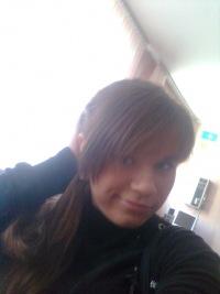 Marinka Shabalina, 25 октября , Минск, id165161397