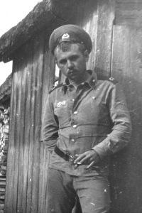 Аркадий Дрозд, 24 марта 1959, Одесса, id180519788