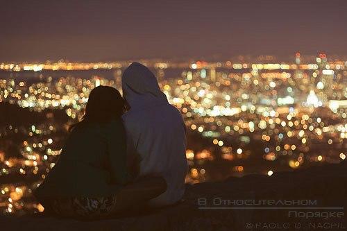 люблю тебя одну люблю невыносимо:
