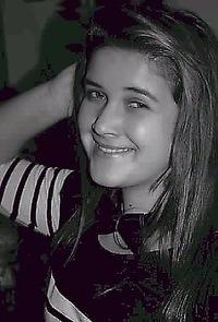 Тетяна Клімович, 12 июня 1997, Ровно, id134869269