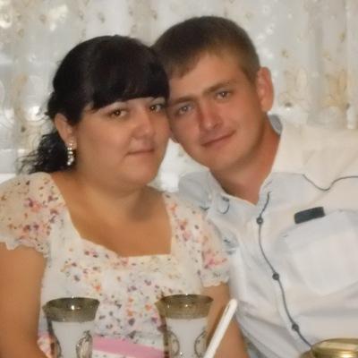 Майя Севрюкова, 1 июля , Прокопьевск, id160974371