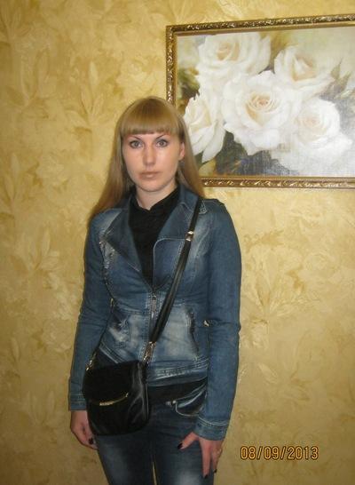 Маргарита Васильченко, 29 мая 1982, Севастополь, id134981546