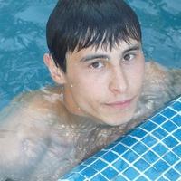 Бакиев Артур