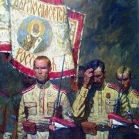 скачать белая гвардия торрент - фото 9
