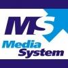Агентство «Медиа-Систем»
