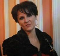 Ангелина Артемьева-Карелова
