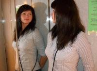 Екатерина Коломиец, 22 октября , Домодедово, id35417048