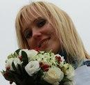 Светлана Шикасюк. Фото №8