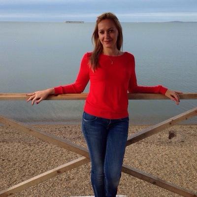 Виктория Решетняк, 5 февраля , Ставрополь, id14462115