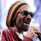 Snoop Lion / Dog выпустит регги - альбом и