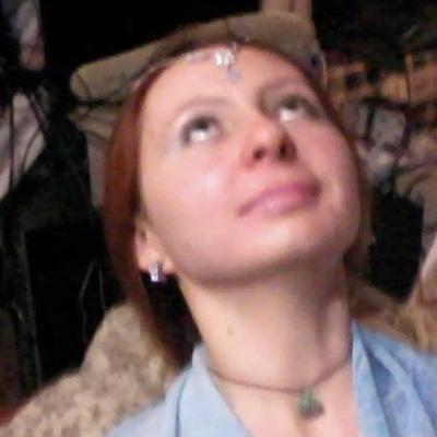 Svetlana Tishova, 1 октября , Одесса, id74314587