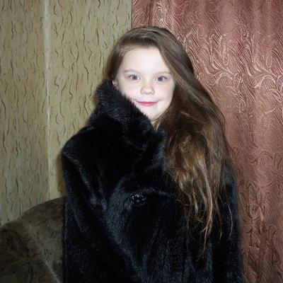 Марина Кондрашева, 27 февраля , Омск, id180392700