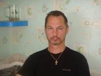 Anatoliy Degtyaryov, 11 июня , Ялта, id170107307