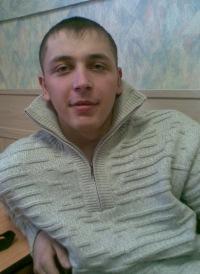 Павел Скуратов