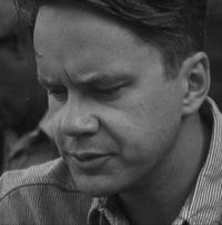 Роман Стряпкин, 2 мая 1984, Йошкар-Ола, id82912042