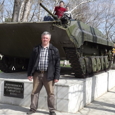 Борис Соколов, 23 марта , Харьков, id187258266