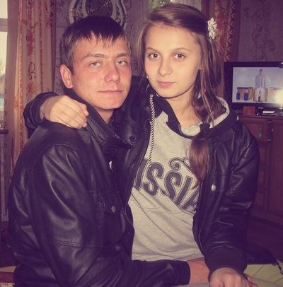 Макс Рассказов, 2 июля , Вологда, id68800424