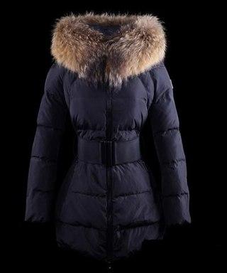 Moncler Womens Jacket 52.