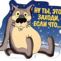 Макс Шигаев, 13 июля 1992, Самара, id156330757