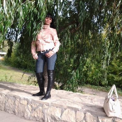 Светлана Петелина, 16 августа , Екатеринбург, id55902834