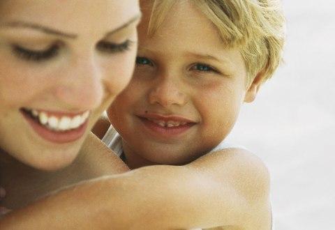 Иногда при обследовании детей с повышенной нервной возбудимостью из-за резкого негативизма, агрессивности или...