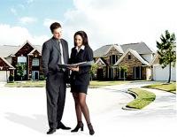 Ответы Mail Ru: Как продать квартиру под офис? Говорят
