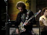 Baker Gurvitz Army - People Like You and Me
