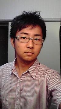 Tomohisa Kimura, 19 июня 1990, Москва, id156506477