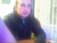Роман Рено, 23 ноября 1986, Кострома, id156763314