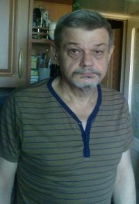 Сергей Глухарь, 27 сентября 1984, Киев, id171894784