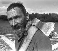 Antonio Savally, 1 апреля 1993, Омск, id176192790