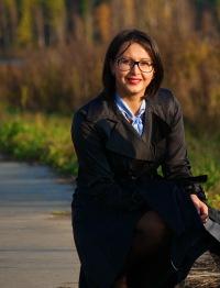 Елена Нестерова, 3 ноября , Волгоград, id68370873