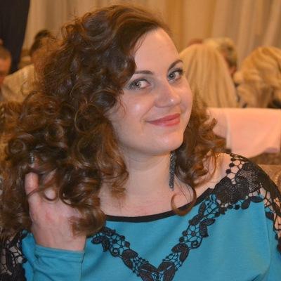 Раиса Кулик, 13 октября , Киев, id32348166
