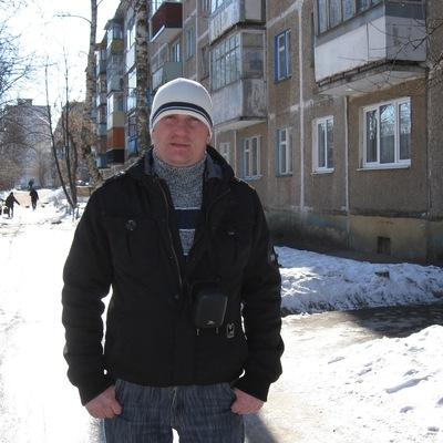 Никита Ивлев, 24 июля 1979, Луховицы, id173883187