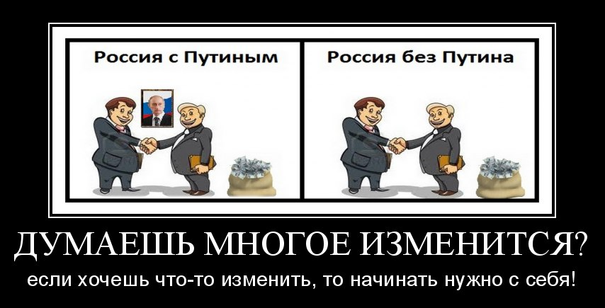 Москва м бабушкинская квартиры продажа пробудившегося