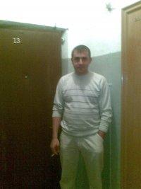 Армен Амирханян, Степанаван