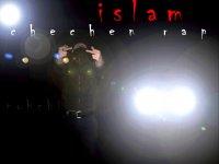 Ислам Дзакаев