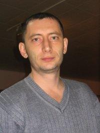 Юрий Хабибулин, Новосибирск