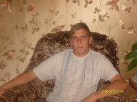Александр Беззубов, 6 июля 1979, Кировоград, id22303588
