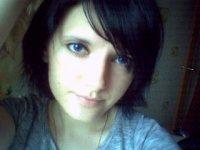 Eva Gospogapolenyh, 5 мая 1989, id45197844