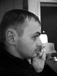 Сергей Лыхман, Липецк