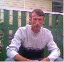 Алексей Городилов, 19 декабря , Заводоуковск, id51932662