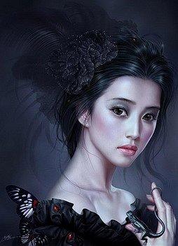 http://cs304.vkontakte.ru/u7038385/115977267/x_c088cfe6.jpg
