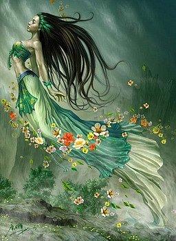 http://cs304.vkontakte.ru/u7038385/115977267/x_cd2062b1.jpg