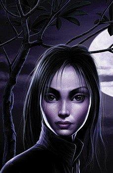 http://cs304.vkontakte.ru/u7038385/115977267/x_cee68abb.jpg