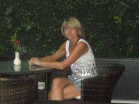 Ирина Сидорина, 10 августа 1990, Ивантеевка, id96648660
