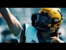 2018 19 College Football Pump Up Студенческий Американский Футбол
